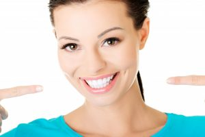 Get a Better Smile Today through These 4 Treatments